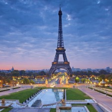 France Overseas Property Market Trends 2020
